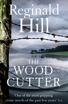 The Woodcutter, Paperback Book