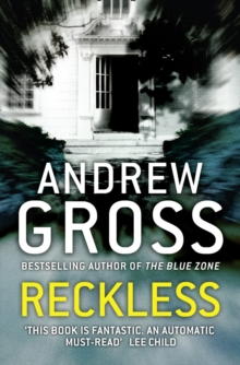 Reckless, Paperback