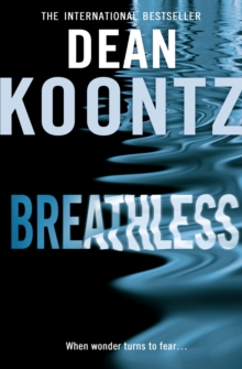Breathless, Paperback