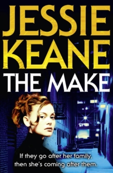 The Make, Paperback