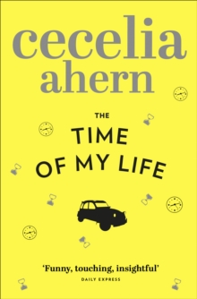 The Time of My Life, Paperback