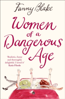 Women of a Dangerous Age, Paperback