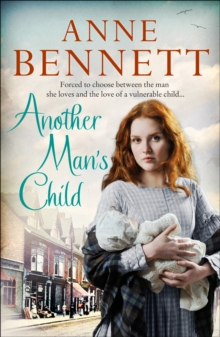 Another Man's Child, Paperback