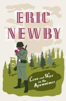 Love and War in the Apennines, Paperback