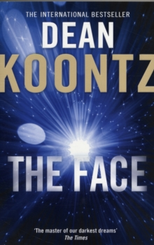 The Face, Paperback