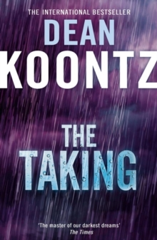 The Taking, Paperback