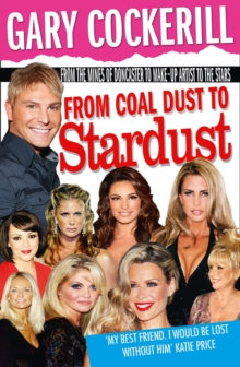 From Coal Dust to Stardust, Paperback