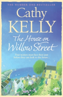 The House on Willow Street, Paperback