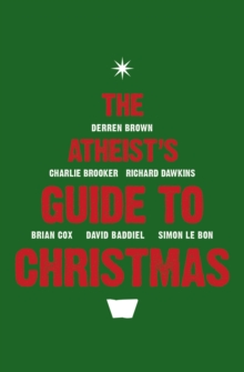 The Atheist's Guide to Christmas, Paperback