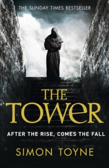 The Tower, Paperback Book