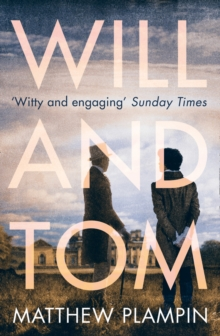 Will & Tom, Paperback