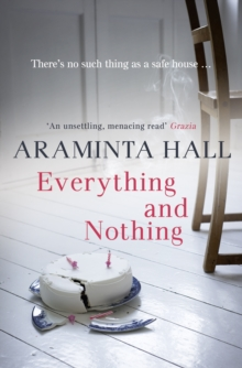 Everything and Nothing, Paperback
