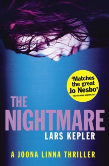 The Nightmare, Paperback