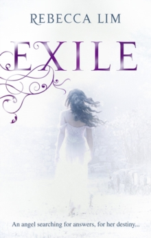 Exile (Mercy, Book 2), Paperback