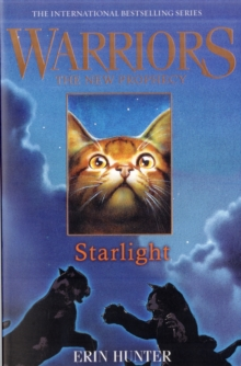 STARLIGHT, Paperback Book