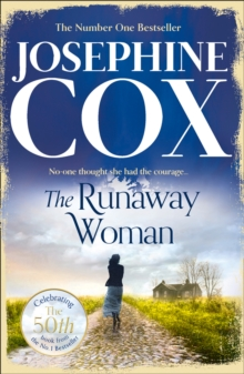 The Runaway Woman, Paperback