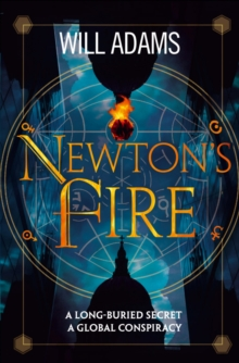 Newton's Fire, Paperback Book