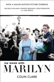 My Week with Marilyn, Paperback