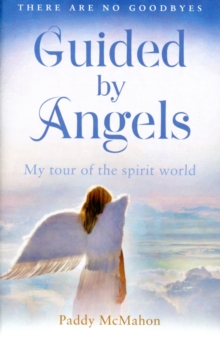 Guided by Angels : There Are No Goodbyes, My Tour of the Spirit World, Paperback