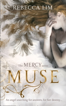 Muse (Mercy, Book 3), Paperback