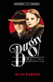 Bugsy Malone, Paperback