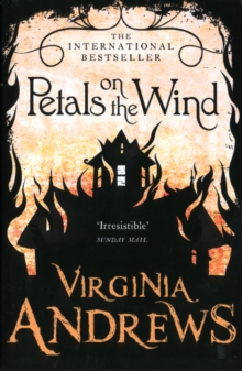Petals on the Wind, Paperback