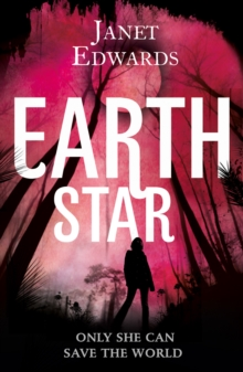 Earth Star, Paperback