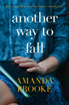Another Way to Fall, Paperback Book