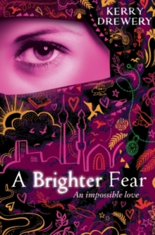 A Brighter Fear, Paperback