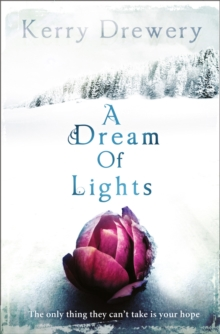 A Dream of Lights, Paperback