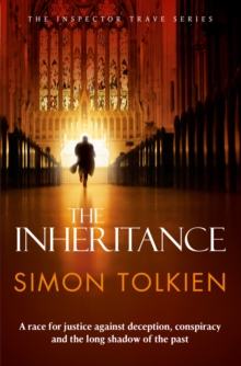 The Inheritance, Paperback