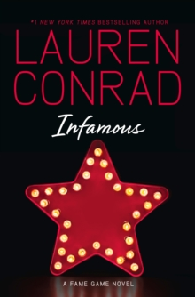 Infamous, Paperback