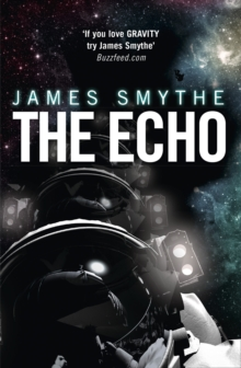 The Echo, Paperback Book