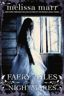 Faery Tales and Nightmares, Paperback