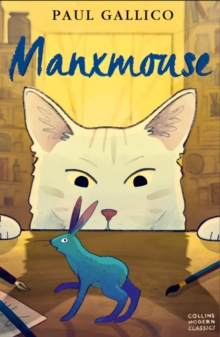 Manxmouse, Paperback