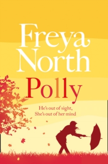 Polly, Paperback