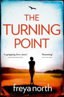 The Turning Point : A Gripping Love Story, Keep the Tissues Close..., Paperback