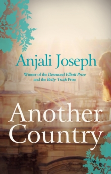 Another Country, Paperback