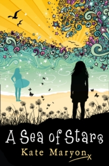 A Sea of Stars, Paperback Book