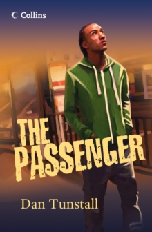 Read on : The Passenger, Paperback