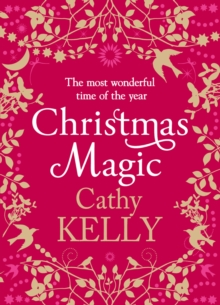 Christmas Magic, Paperback