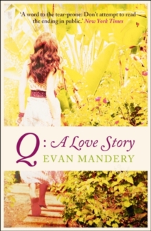 Q : A Love Story, Paperback