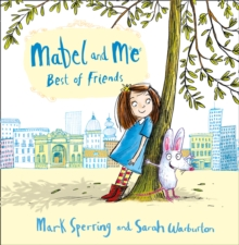 Mabel and Me - Best of Friends, Paperback