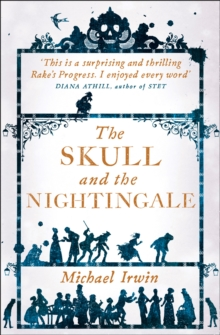 The Skull and the Nightingale, Paperback