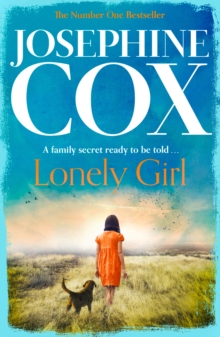 Lonely Girl, Paperback
