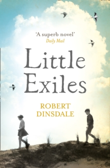 Little Exiles, Paperback
