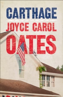 Carthage, Paperback