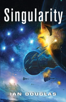 Singularity, Paperback Book