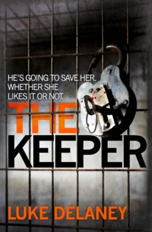 The Keeper, Paperback