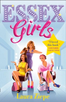 Essex Girls, Paperback
